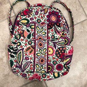 Backpack/Purse